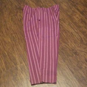 Lady pants size 14